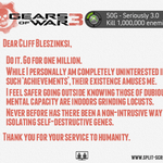 Gears of War Infographic4 by split-screen