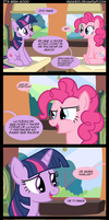 its been good traducido by innuendo88