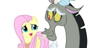 Vector~He Can Be A Real Sweetheart by GodsGirlRachel