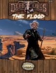 Deadlands Reloaded The Flood by Sadizzm