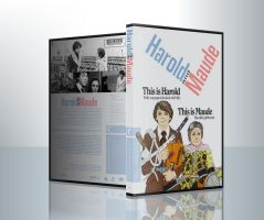 Harold and Maude Criterion by phelpster