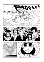 DBON issue 3 page 12 by taresh