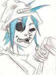 2D by narnar4life