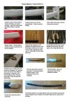 Foam Katana Tutorial Pt 3 by fixinman