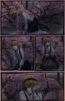 Hearts of Roese: Chapter One: Page 10 by thetickinghearts