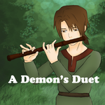 A demon's duet thumbnail by punkrockertjuhh
