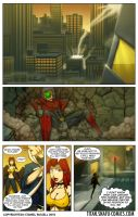 Hawk Down TS2 Pg16 by strifehell