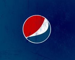Pepsi Dirty by aquatron