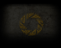 Aperture Science - Wallpaper by Streetster20
