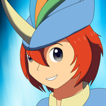 Tusk icon by Avianine