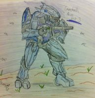 N'tho 'Sraom by Catsville1