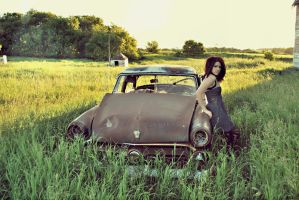 route66 by embracelife
