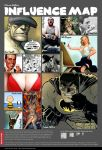 Citizen Wolfie's Influence Map by CitizenWolfie