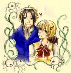 neuro_a couple by ninprime