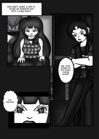 Demon Battles Page 96 by Gabby413