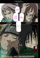 Naruto 662: The Heroes Die?! by IITheDarkness94II