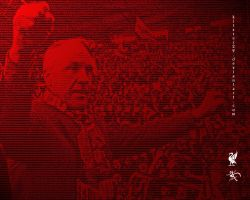 shankly binary by kitster29