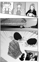 CANQUINA CAP 1 PAG 8 by petagama