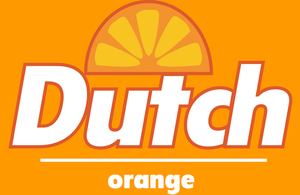 Dutch by krissiev