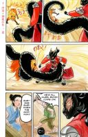 Year of the God-Fox - Prologue page 7 by GoldeenHerself