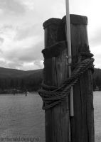 River Posts by EmeraldEmpress