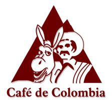 Cafe de Colombia by nadeshko