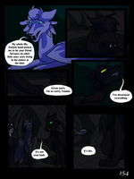 Wings-Page 154 by Neonfluzzycat