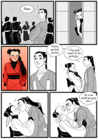 Pucca: WYIM Page 65 by LittleKidsin