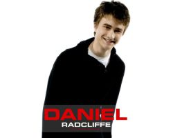 Daniel Jacob Radcliffe by Shiningneko