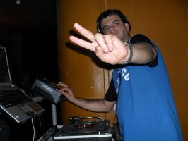 DJ MARCIO ADRIANO PATOMITE MIXING by patomite
