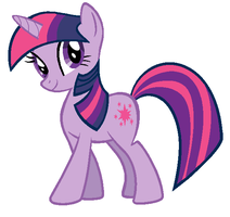 McTwilight by Durpy