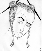 Expression Inked by PHREAKuencies