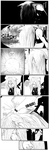 Alembic Grimore Interrogation by AphexAngel