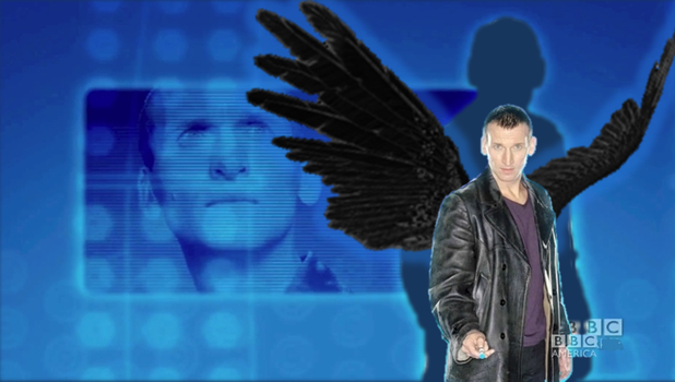 DW - Wings of Action by TheWhovianHalfling