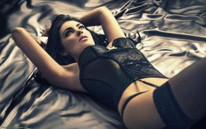 Tanit Phoenix Wp01 by Speedz0r