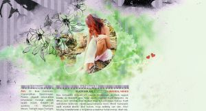 Layout: 7 by eternalmoon87