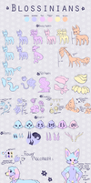[[UPDATED]]Blossinian Breed Sheet by Sno-berry