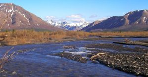 [Image: denali_national_park_by_zuckuss_of_alaska-d5t9y9d.jpg]