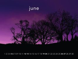 Plant trees - June by aaron4evr