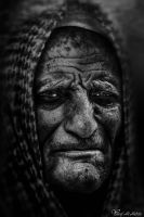 Speechless by AlHabshi