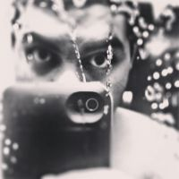 Angry Pepper by mrjhad