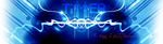 Timer banner by Jakeai