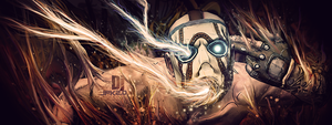 Rooted by blitzbullet