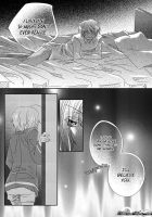 Needs and Wants - Page 44 :end: by Hetalia-Canada-DJ