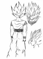 Overroll further Scar S Array Tattoo 205730740 as well SUOC Fusion Concept Hiddenite 493433043 together with Dragon Ball Halloween 2 PICCOLO AND GOHAN 332864354 additionally Pokemon Kart Double Dash 219965564. on faq omb