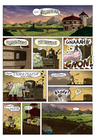 Eluna - page 02 by oldiblogg