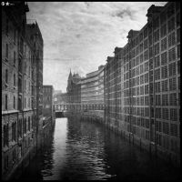 .hamburg. by dasTOK
