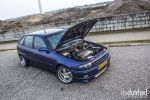 declutched - Roan's Astra GSi by compaan-art