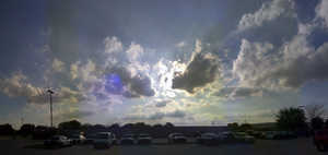 Panorama 06-18-2013A by 1Wyrmshadow1