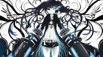 Blackrockshooter render by Sikk408